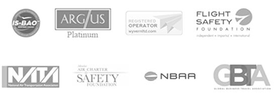 Careers | JetSuite