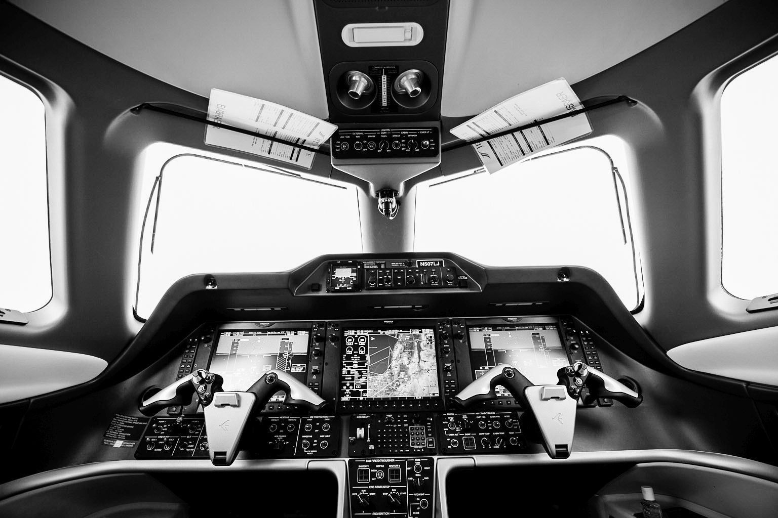 Safety | JetSuite