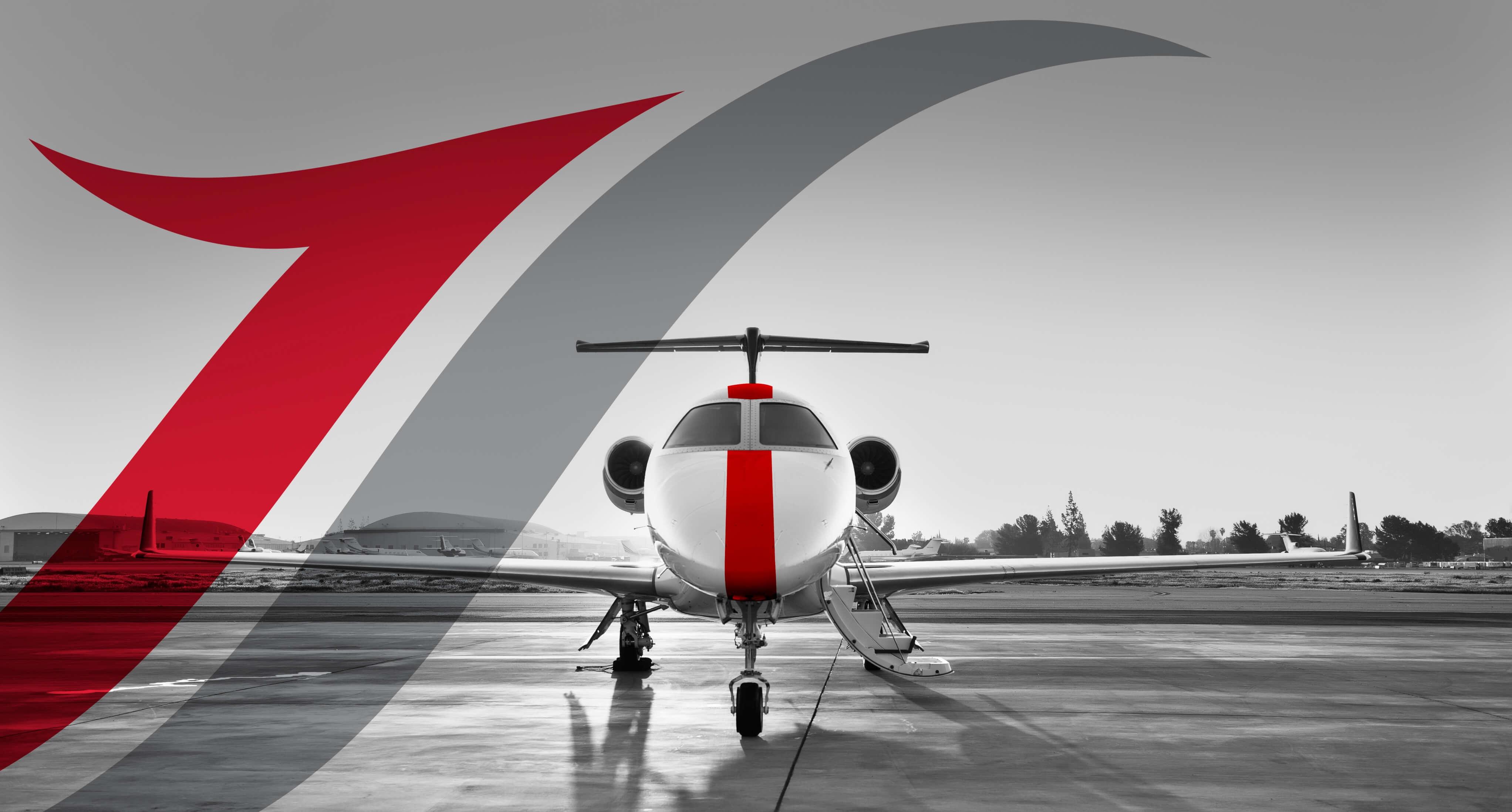JetSuite | Private Jet Charter Flights – Private Jet Rental